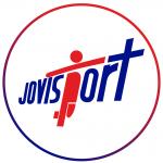 Jovisport
