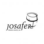 Josafer