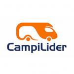 Campilider