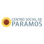 Centro Social de Paramos