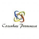 Cozinhas Provincia