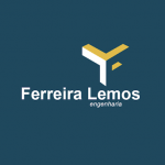 Ferreira Lemos