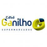 Casa Ganilho Supermercados