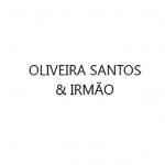 Oliveira Santos e Irmão