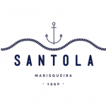 Santola