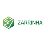 Zarrinha