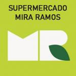 Supermercado Mira Ramos